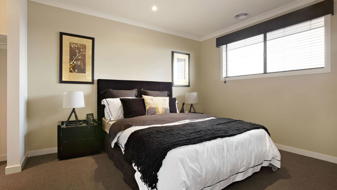 Sorrento by Carlisle Homes (19)