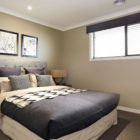 Sorrento by Carlisle Homes (20)