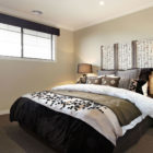 Sorrento by Carlisle Homes (21)