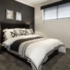 Sorrento by Carlisle Homes (22)