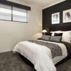 Sorrento by Carlisle Homes (23)