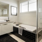 Sorrento by Carlisle Homes (26)
