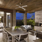 Sorrento by Carlisle Homes (38)