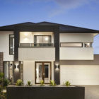 Sorrento by Carlisle Homes (41)