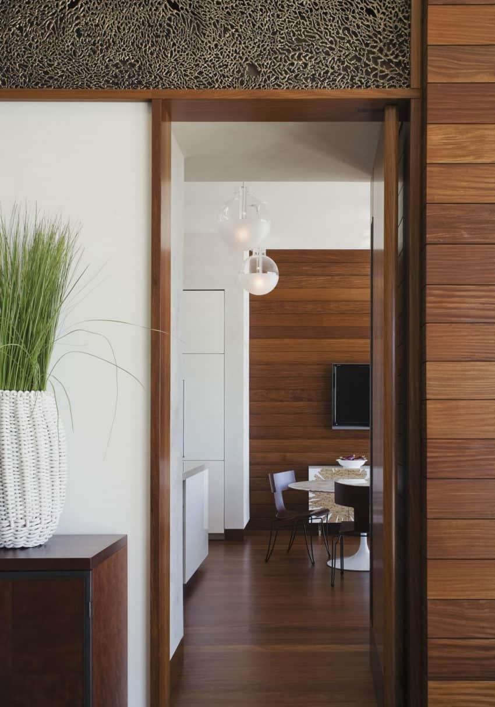 Southampton Beach House by Alexander Gorlin Architects (6)