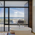 Southampton Beach House by Alexander Gorlin Architects (7)