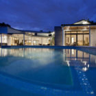 Southwest Ranches by SDH Studio (21)