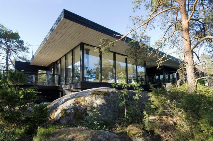 Summer Villa III by Haroma & Partners (1)