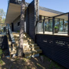 Summer Villa III by Haroma & Partners (2)