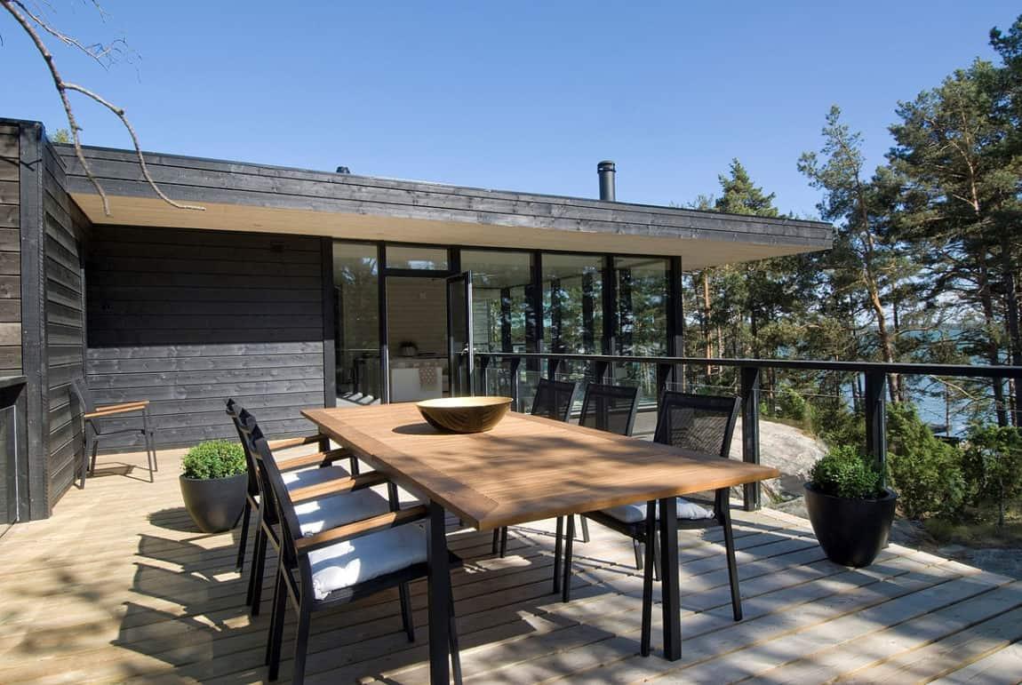 Summer Villa III by Haroma & Partners (3)