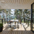 Summer Villa III by Haroma & Partners (4)
