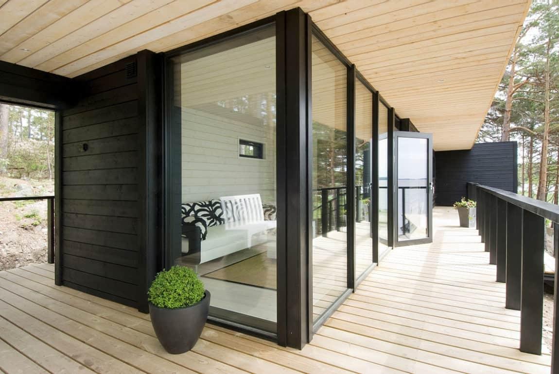 Summer Villa III by Haroma & Partners (5)