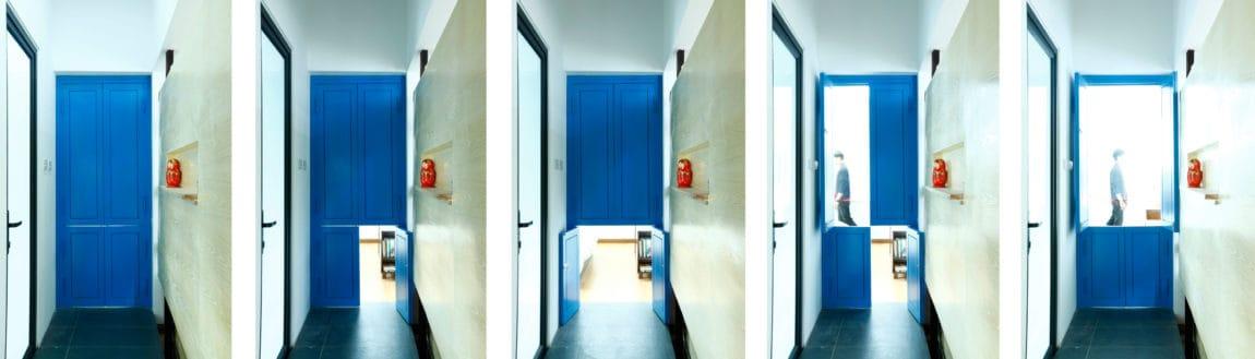 TH Apartment by Adrei-studio architecture (2)