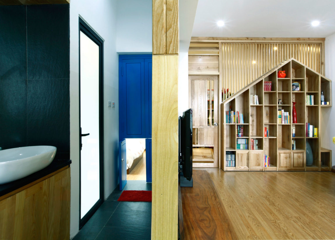 TH Apartment by Adrei-studio architecture (3)
