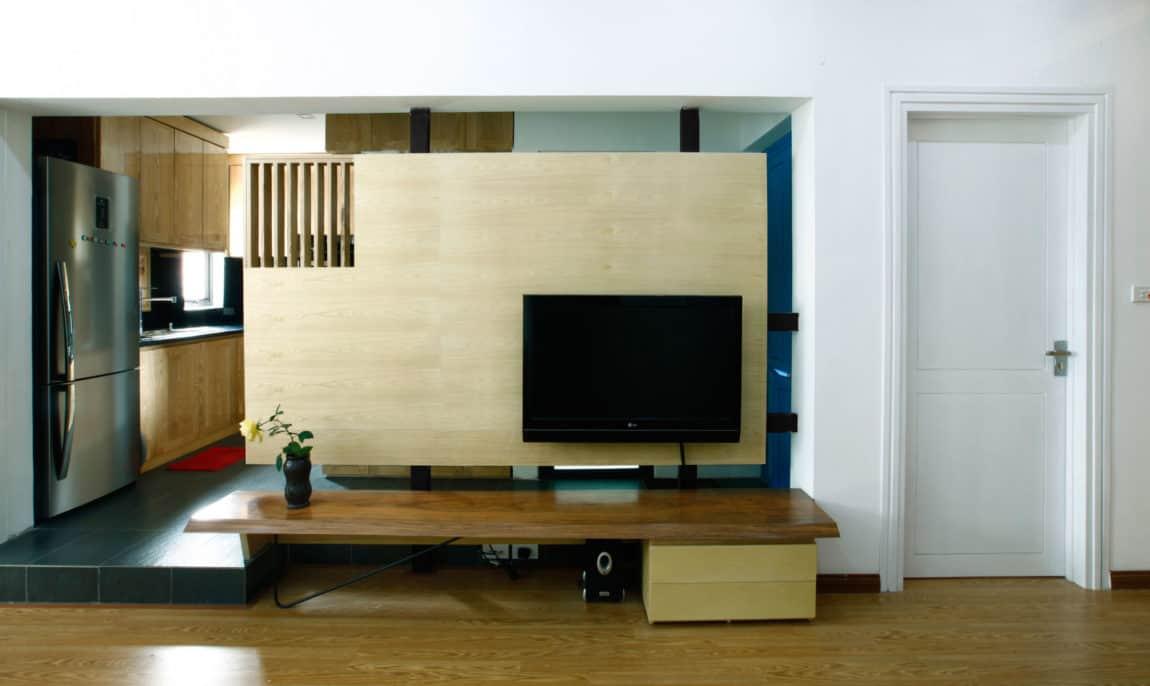 TH Apartment by Adrei-studio architecture (5)