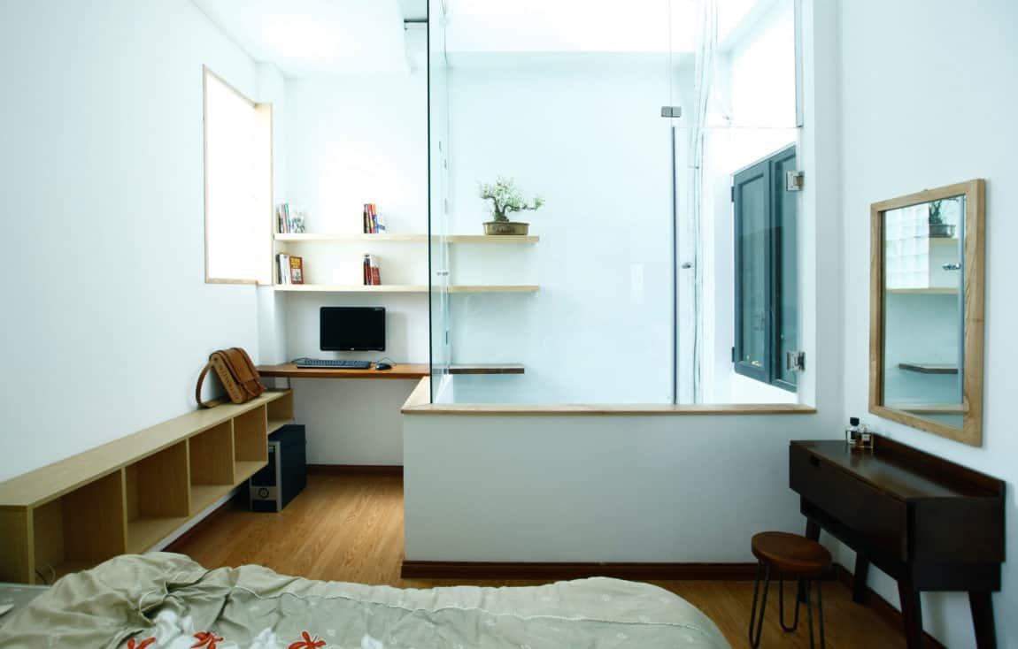 TH Apartment by Adrei-studio architecture (7)