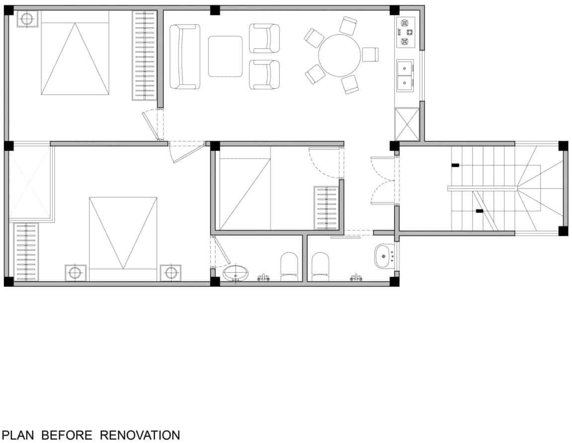TH Apartment by Adrei-studio architecture (13)