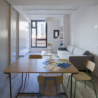 The Apartment by Nook Architects (5)
