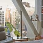 The High Line by Design Development (10)