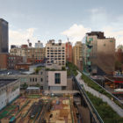 The High Line by Design Development (14)