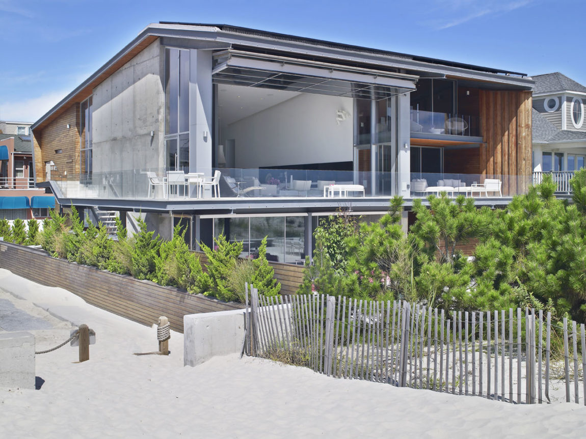 The Sea by West Chin Architects (3)