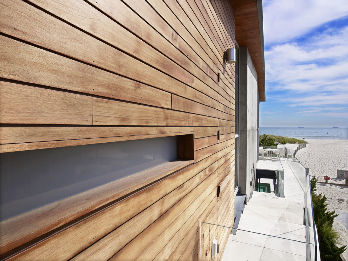 The Sea by West Chin Architects (6)
