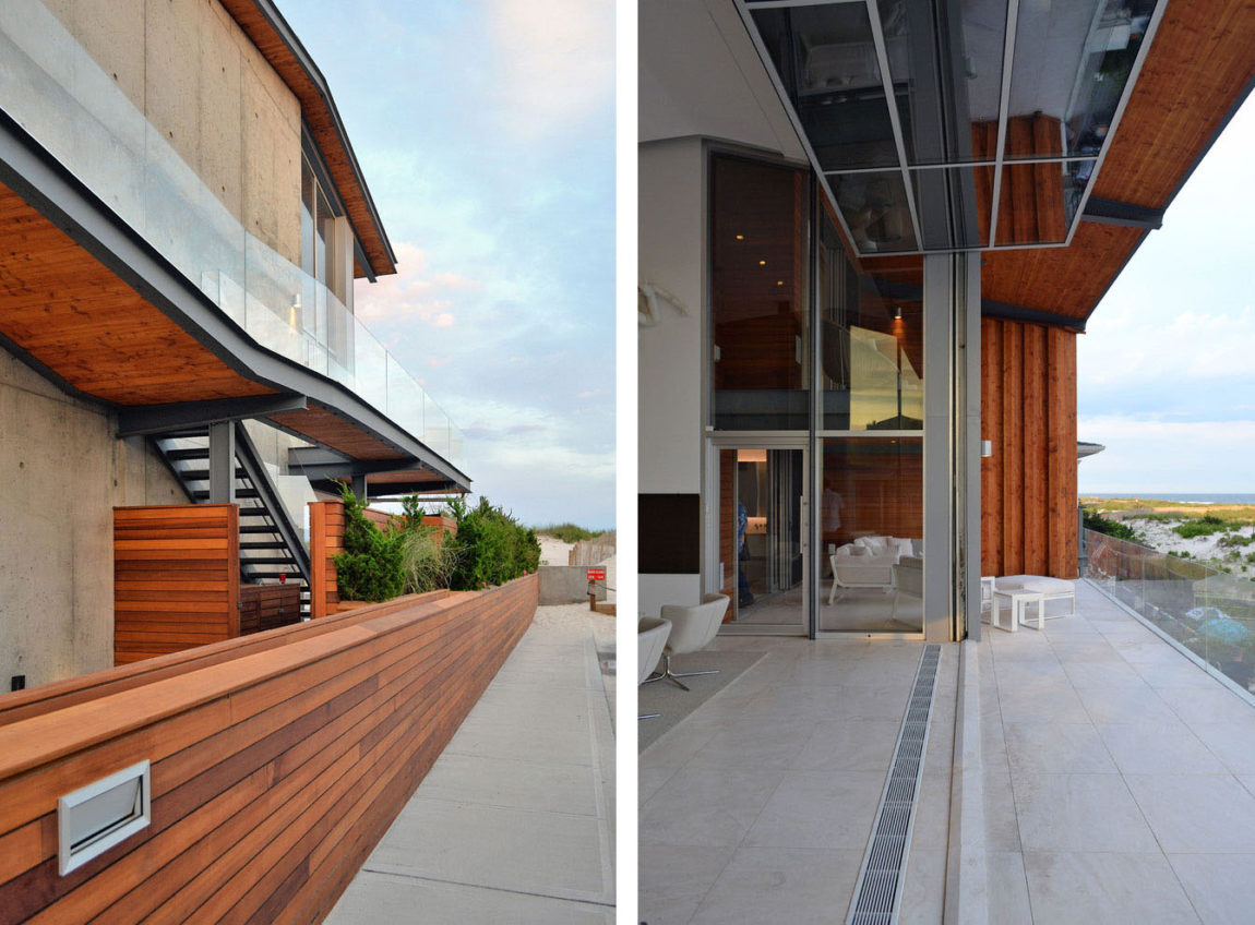The Sea by West Chin Architects (7)