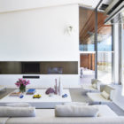 The Sea by West Chin Architects (8)