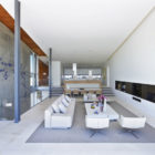 The Sea by West Chin Architects (9)