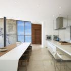 The Sea by West Chin Architects (14)