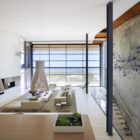 The Sea by West Chin Architects (13)