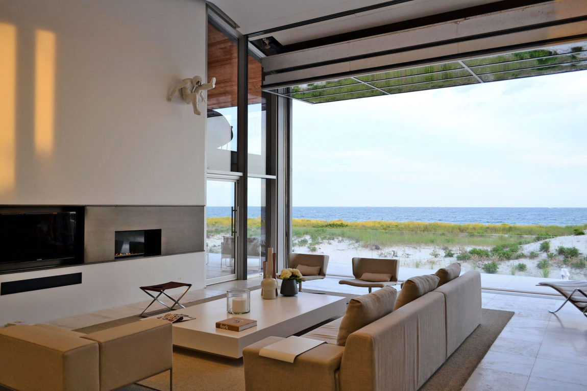 The Sea by West Chin Architects (19)