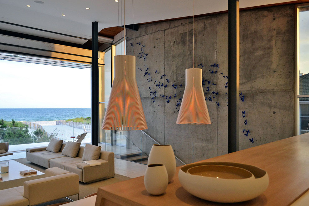 The Sea by West Chin Architects (20)