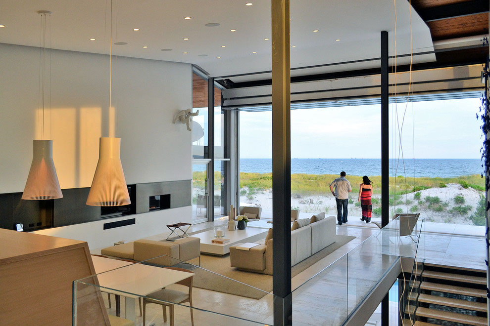 The Sea by West Chin Architects (18)
