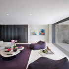 The Sea by West Chin Architects (28)