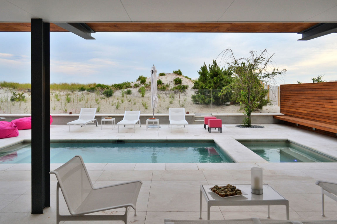 The Sea by West Chin Architects (32)