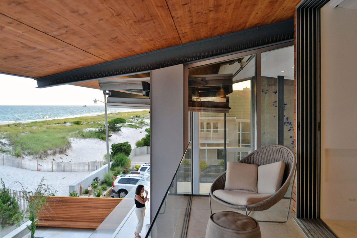The Sea by West Chin Architects (35)
