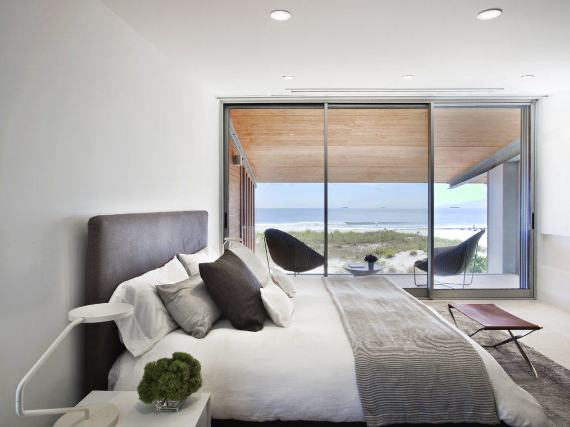 The Sea by West Chin Architects (34)