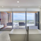The Sea by West Chin Architects (38)