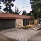 Pebble Beach Residence by Conrad Design Group (2)