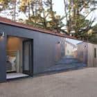 Pebble Beach Residence by Conrad Design Group (4)