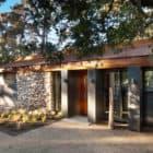 Pebble Beach Residence by Conrad Design Group (5)