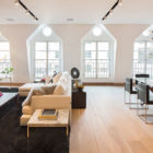 Tribeca Penthouse by Turett Collaborative Architecture (1)