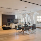 Tribeca Penthouse by Turett Collaborative Architecture (4)