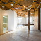 Urban Lab by 4M Group (1)
