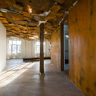 Urban Lab by 4M Group (3)