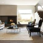 Vetra MK2 by Carlisle Homes (1)