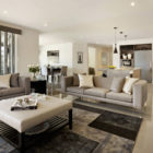 Vetra MK2 by Carlisle Homes (4)