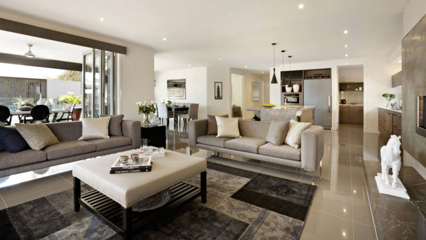 Vetra MK2 by Carlisle Homes (4)