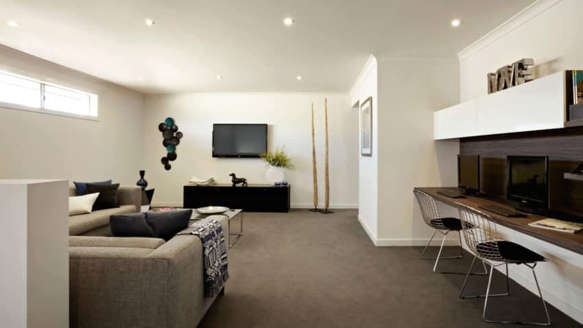Vetra MK2 by Carlisle Homes (5)